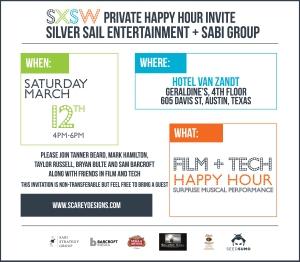 SXSW Invite Final
