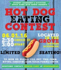 hotdogcontest-post