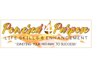 powered-4-purpose-logo