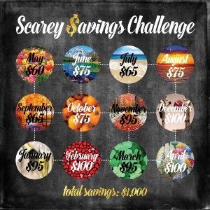 scarey-savings-challenge