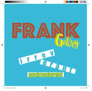 frankgehry_scarey