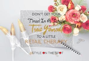 sos_retailtherapypost_1