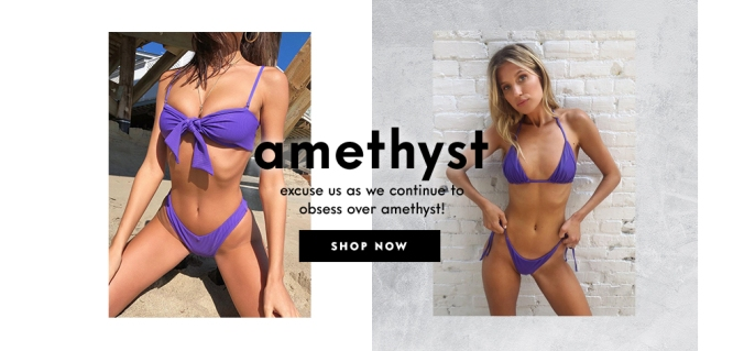 76744AMETHYST-COLLECTION.jpg-01