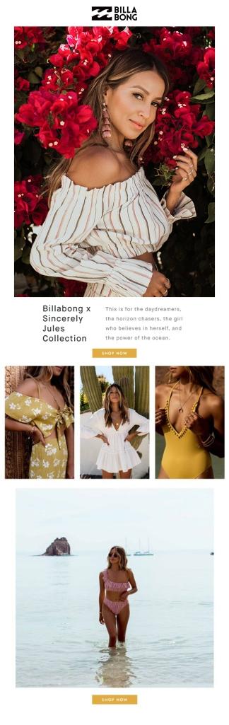 billabong-jules-031219
