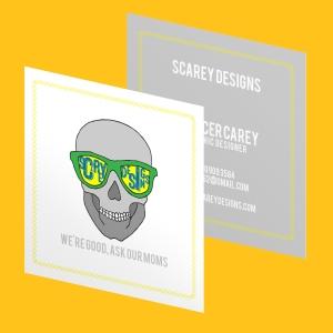 SCarey_AM311_LogoDesign_BCMockup